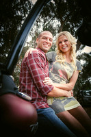 0005-130725-Lisa-John-Engagement-©8twenty8Studios-2013